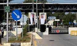 لماذا وجهت صحيفة الثورة السورية تحذيرها للأردن؟.. لعبة نفوذ في درعا وتفاهمات (ميدانية) بالقطعة مع بشار