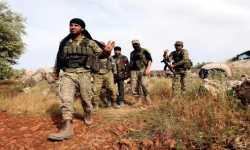 روسيا تلوح بالانتقام للنظام بعد تقدّم فصائل الثوار في ريف حماة