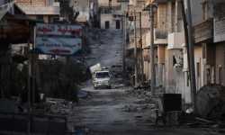 روسيا تعلن عن هدنة في إدلب بالاتفاق مع تركيا