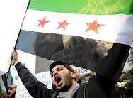 سوريا والحل الأخير!