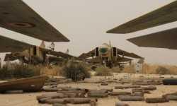 سورية ساحة للمواجهة الأميركية الإيرانية: مواقع قد تتحول لأهداف