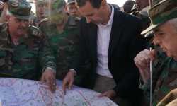 الحملة العسكرية الرابعة على إدلب: أهداف النظام السوري وروسيا منها