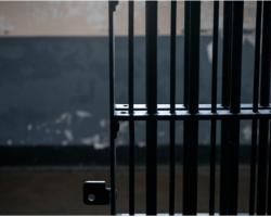 شبكة حقوقية: النظام زجّ في سجونه 500 معتقل جديد خلال الشهر الماضي