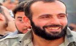 القائد عبد القادر الصالح (قصة بطل)