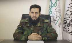 قائد جيش الإسلام ينفي الانسحاب من الهيئة العليا للتفاوض المنبثقة عن مؤتمر الرياض