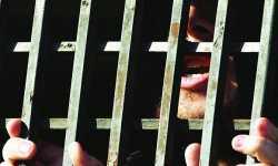 ضابط يروي حكايا مؤلمة عن سجون فرقة ماهر الأسد ويكشف أسماء مجرمين