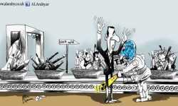 اتفاق إدلب.. السياسة استمراراً للحرب