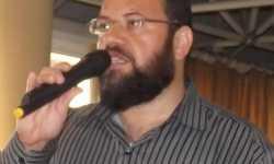 الرد على تعليق الدكتور هاني السباعي على تصريح (الجلاهمة والحصم) الذي طالبا فيه بحل #تنظيم_القاعدة