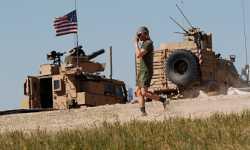 أنقرة تنتقد مماطلة واشنطن في تنفيذ اتفاق منبج