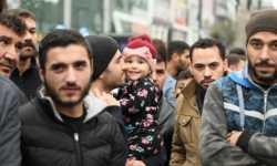 السوريون .. مادة للمزايدة الانتخابية في تركيا