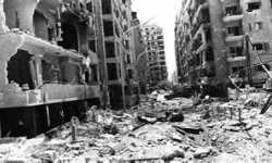 النظام السوري… تاريخ إجرامي متأصل!
