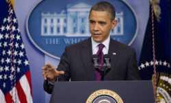 عقيدة أوباما بسوريا.. تجاهل تام