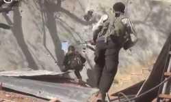 سبعون قتيلاً للنظام في معارك المرج خلال يومين بعضهم