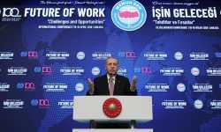أردوغان للمعارضة: سنواصل دعم السوريين