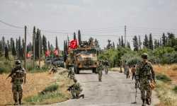 موقف روسيا من التفاهمات التركية-الأمريكية في الشمال السوري