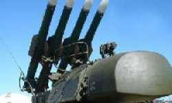 سوريا تحرك ترسانتها الكيماوية وأمريكا تحذِّر.. تركيا: الأسد يعتزم استخدام صواريخ محملة بمواد كيماوية ضدنا