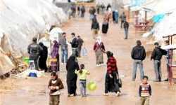 استكمال الدراسة حلم اللاجئين السوريين بكردستان
