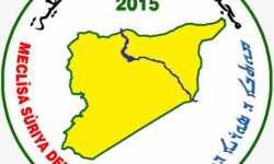 مجلس سوريا الديمقراطية يرد على تصريحات المعلم