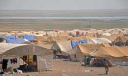 لاجئو إدلب.. الحلقة الأضعف أم أداة الحل؟