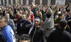 دبلوماسي غربي: لا عودة إلى الوراء.. سوريا المقبلة مختلفة تماماً