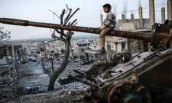 القنيطرة السورية...