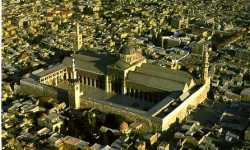 حضارة سوريا
