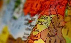 سورية: دستور وانتخابات في غياب بيئة آمنة