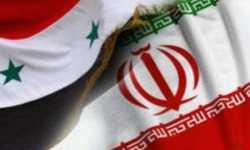 صحف أميركية: ملفا سوريا ونووي إيران متداخلان