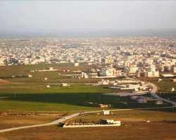 مدينة السلمية.. بين تخلّي النظام وهجوم داعش