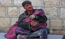 الثورة السورية في عامها التاسع: صمود بوجه الخراب