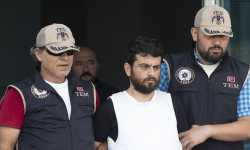 محكمة تركية تقضي بالسجن المؤبد 53 مرة لمخطط تفجير الريحانية