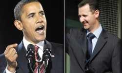 الأسد وانقلاب المزاج الأميركي
