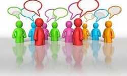 أدب التعليق وأصول التعقيب