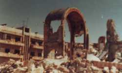 ذكرى مجزرة حماة … ولكن؟!
