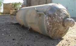 نظام بشار يطور قذائفه لقتل أكبر عدد من المدنيين