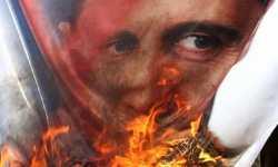 هل فعلاً حان وقت البحث عن بديل للأسد؟