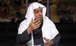 العودة إلى التربية القرآنية.. حمل الأمانة وسر التكليف