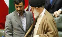 حوار أميركي - إيراني... بالمراسلة!
