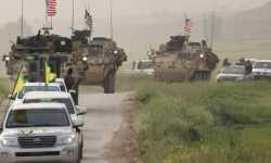 تركيا تدعو أميركا لسحب قواتها من منبج