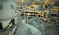 حكاية التَّدَيُّن في سورية