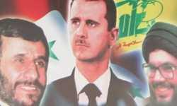 ودائع غير مشروعة بالبنوك اللبنانية معظمها لحزب الله وايران وسوريا