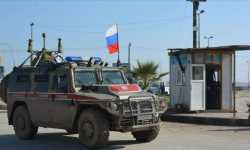 السياسة الروسية تتصدّع في سورية