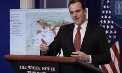 صحيفة: واشنطن ابتزّت الأسد لإعطاء الأكراد حكماً ذاتياً في سورية