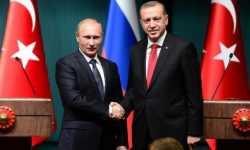 مساعٍ تركية لكسر جمود الملف السوري بقمة إسطنبول الرباعية غداً