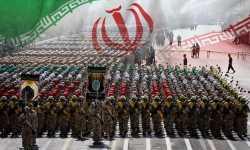 الحرس الثوري الإيراني.. القصة الكاملة