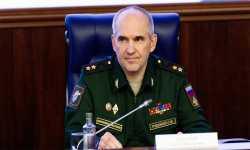 الجيش الروسي يطلب من بوتين التصريح باستئناف قصف حلب