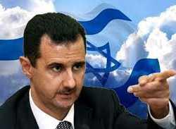 هل تحتمل إسرائيل تحولاً إستراتيجياً معادياً لها في سورية؟