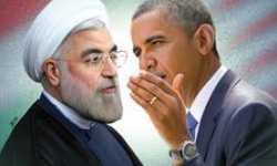 لماذا تتمسك أمريكا بإيران في سوريا؟
