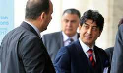 كبير المفاوضين السابق يكشف بعض التنازلات التي قدمتها هيئة التفاوض السورية